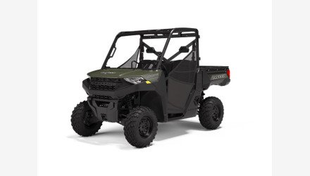 2020 Polaris Ranger 1000 for sale 200797901