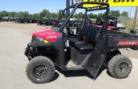 2020 Polaris Ranger 1000 for sale 200798285