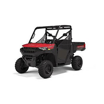 2020 Polaris Ranger 1000 for sale 200801627