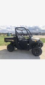2020 Polaris Ranger 1000 for sale 200802714