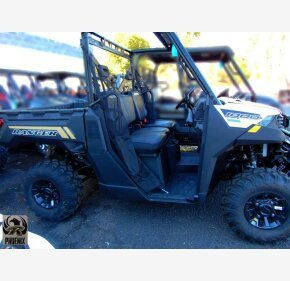 2020 Polaris Ranger 1000 for sale 200809543