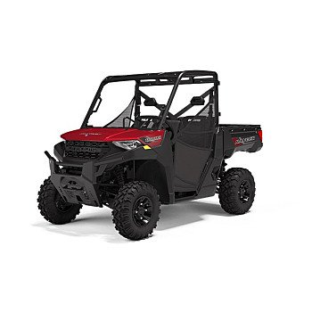 2020 Polaris Ranger 1000 for sale 200809853