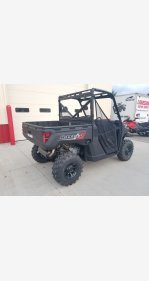 2020 Polaris Ranger 1000 for sale 200814380