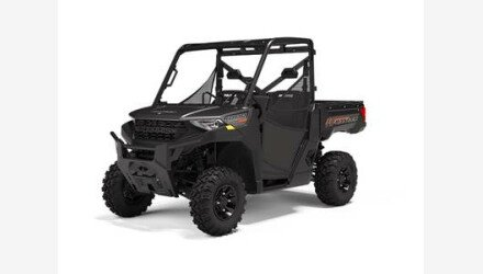 2020 Polaris Ranger 1000 for sale 200814983