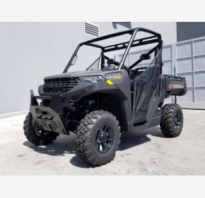 2020 Polaris Ranger 1000 for sale 200815175