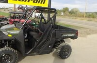 2020 Polaris Ranger 1000 for sale 200818225