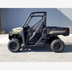 2020 Polaris Ranger 1000 for sale 200821215
