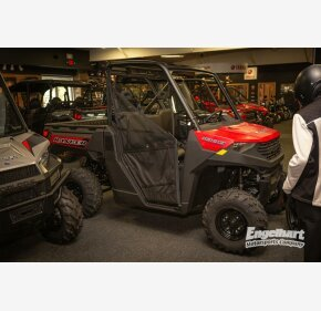 2020 Polaris Ranger 1000 for sale 200821295