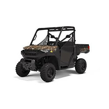 2020 Polaris Ranger 1000 for sale 200821886