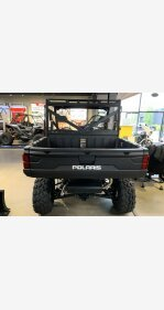 2020 Polaris Ranger 1000 Premium for sale 200824583