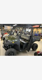 2020 Polaris Ranger 1000 for sale 200824594
