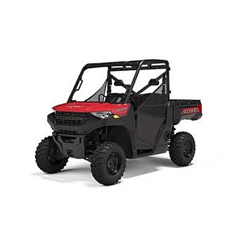 2020 Polaris Ranger 1000 for sale 200824636