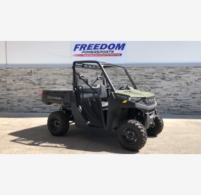 2020 Polaris Ranger 1000 for sale 200833169