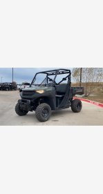 2020 Polaris Ranger 1000 for sale 200833212