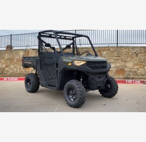 2020 Polaris Ranger 1000 for sale 200833270
