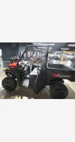 2020 Polaris Ranger 1000 Premium for sale 200835469