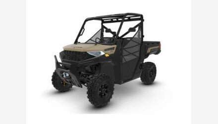 2020 Polaris Ranger 1000 for sale 200843464