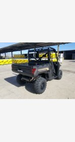 2020 Polaris Ranger 1000 for sale 200852199