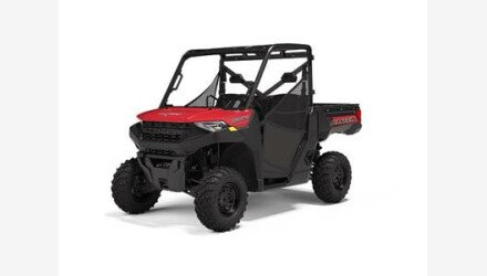 2020 Polaris Ranger 1000 for sale 200855298