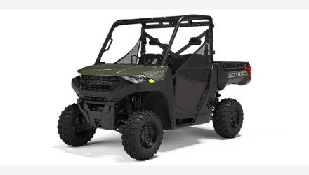 2020 Polaris Ranger 1000 for sale 200858422