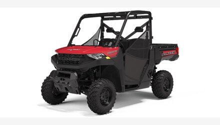 2020 Polaris Ranger 1000 for sale 200858428