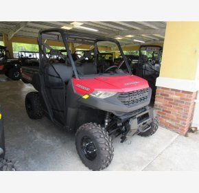 2020 Polaris Ranger 1000 for sale 200862724