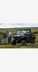 2020 Polaris Ranger 1000 for sale 200882500