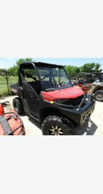 2020 Polaris Ranger 1000 for sale 200885508