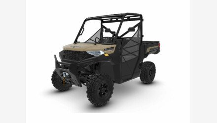 2020 Polaris Ranger 1000 Premium Winter Prep Package for sale 200921442