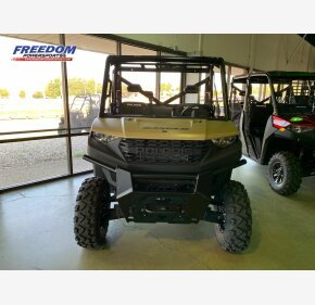 2020 Polaris Ranger 1000 for sale 200945525