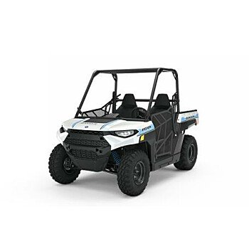 2020 Polaris Ranger 150 for sale 200802357