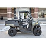 2020 Polaris Ranger 500 for sale 200807100