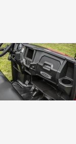 2020 Polaris Ranger 500 for sale 200824650