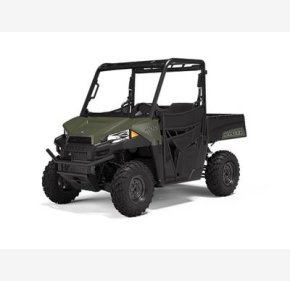 2020 Polaris Ranger 500 for sale 200830977