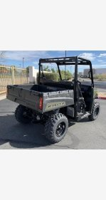 2020 Polaris Ranger 500 for sale 200834932