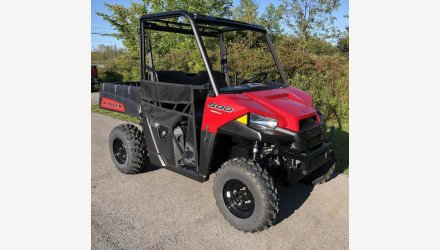 2020 Polaris Ranger 500 for sale 200858869