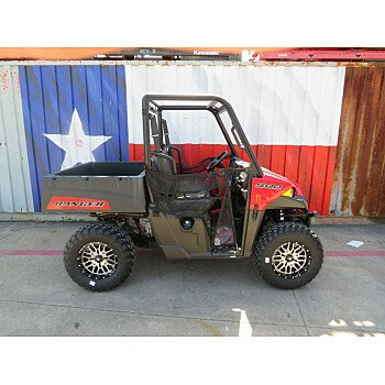 2020 Polaris Ranger 500 for sale 200935816