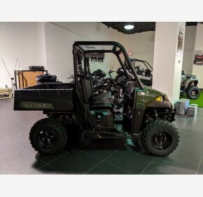 2020 Polaris Ranger 500 for sale 200945958