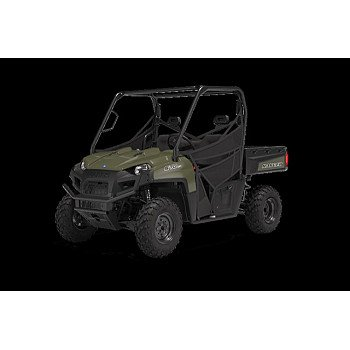 2020 Polaris Ranger 570 for sale 200791225