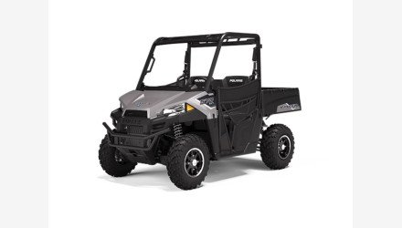 2020 Polaris Ranger 570 for sale 200797887