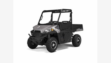 2020 Polaris Ranger 570 for sale 200797888