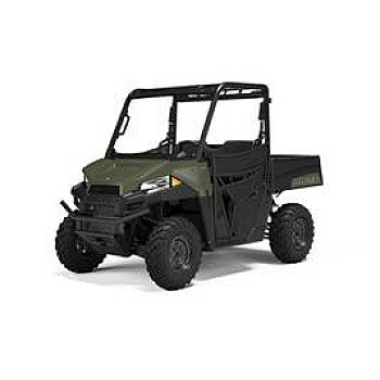 2020 Polaris Ranger 570 for sale 200802808