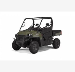 2020 Polaris Ranger 570 for sale 200808139