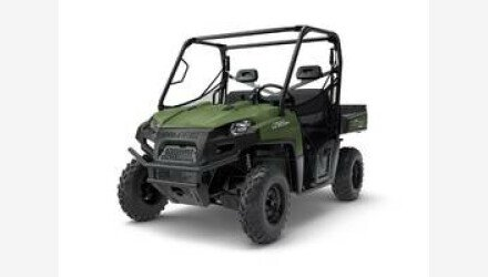 2020 Polaris Ranger 570 for sale 200811686