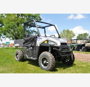 2020 Polaris Ranger 570 for sale 200813016