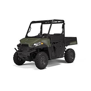 2020 Polaris Ranger 570 for sale 200825036
