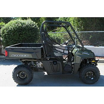2020 Polaris Ranger 570 for sale 200858867