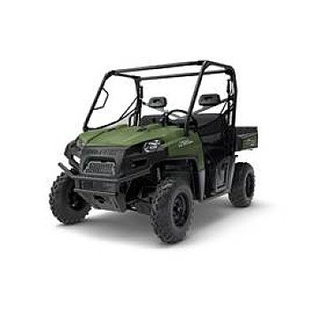 2020 Polaris Ranger 570 for sale 200874173
