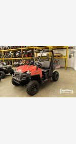 2020 Polaris Ranger 570 for sale 200880056