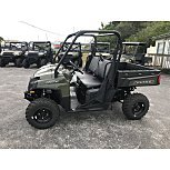 2020 Polaris Ranger 570 for sale 200947873